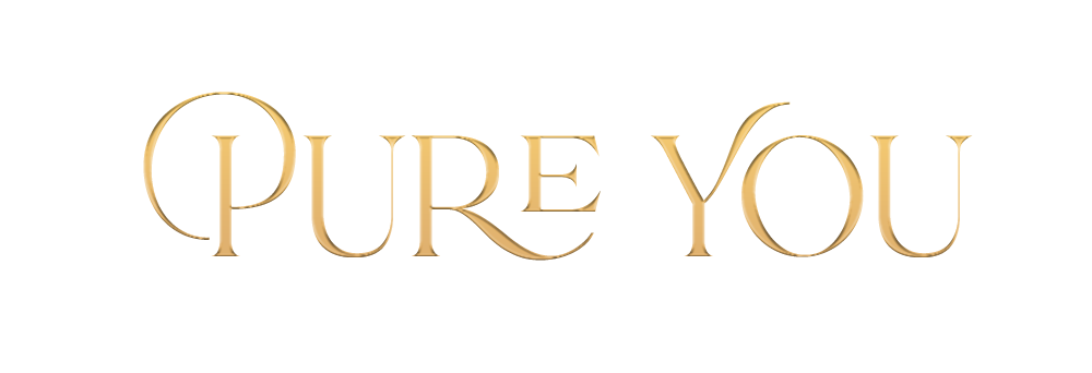 | PURE YOU |